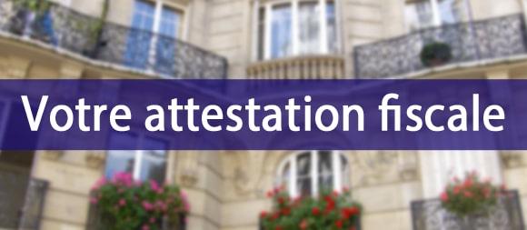 Bandeau_PBI_Attestation Fiscale