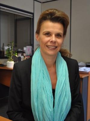 Emmanuelle Balz