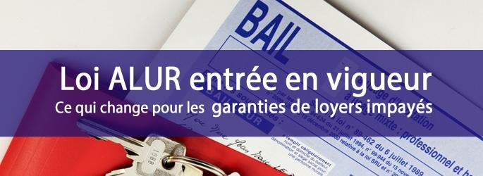 Bulle : Loi Duflot