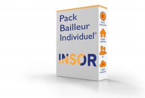 Pack Bailleur Individuel